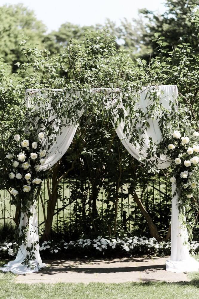 Wedding at Graydon Hall Manor, Toronto, Ontario, Alix Gould Photography, 16
