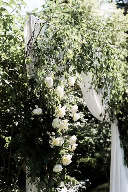 Wedding at Graydon Hall Manor, Toronto, Ontario, Alix Gould Photography, 17