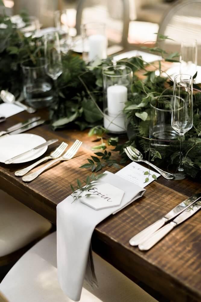 Wedding at Graydon Hall Manor, Toronto, Ontario, Alix Gould Photography, 22