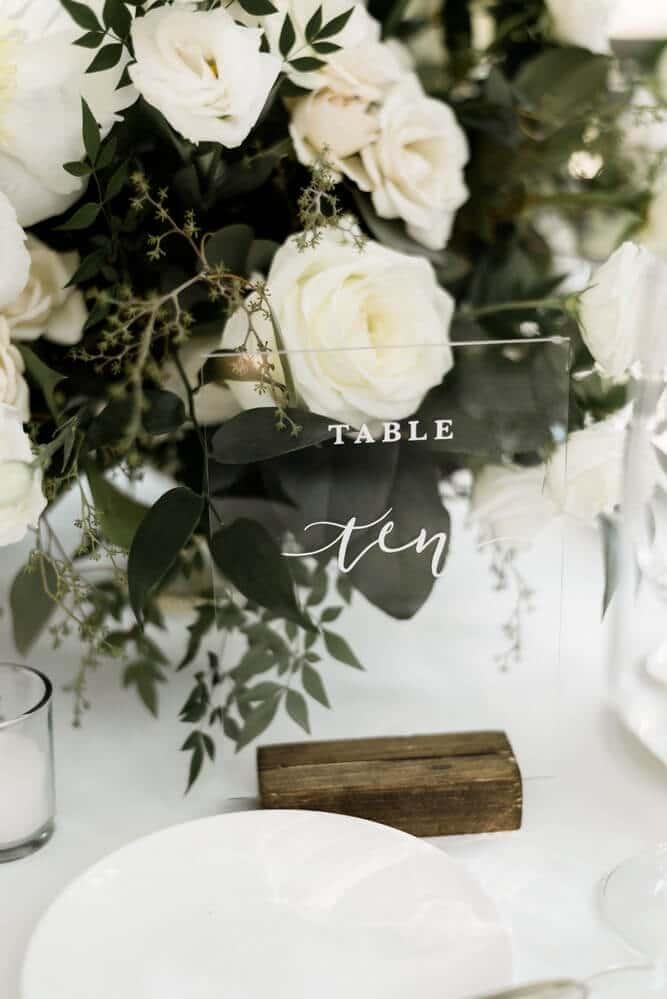 Wedding at Graydon Hall Manor, Toronto, Ontario, Alix Gould Photography, 25