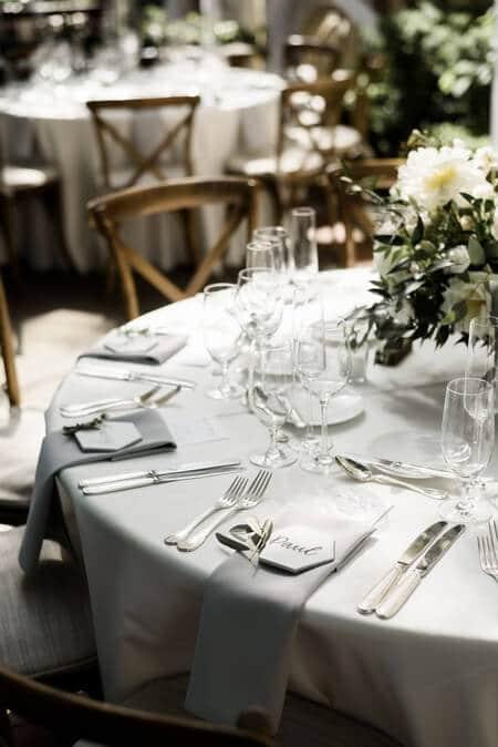 Wedding at Graydon Hall Manor, Toronto, Ontario, Alix Gould Photography, 27