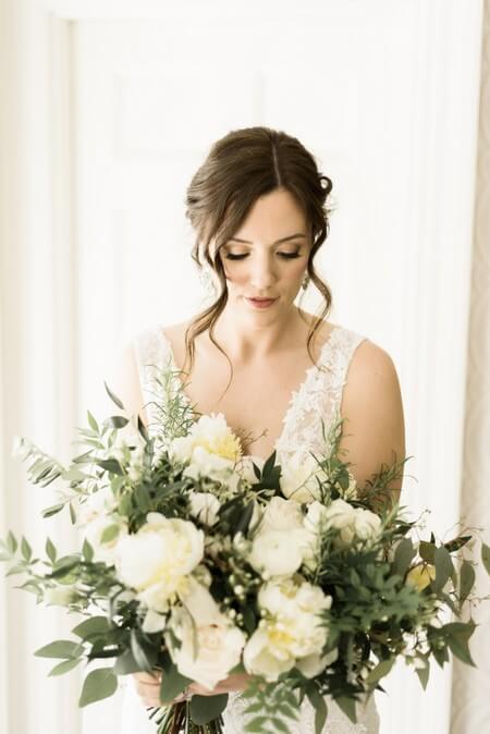 Wedding at Graydon Hall Manor, Toronto, Ontario, Alix Gould Photography, 3