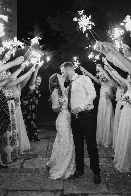 Wedding at Graydon Hall Manor, Toronto, Ontario, Alix Gould Photography, 10