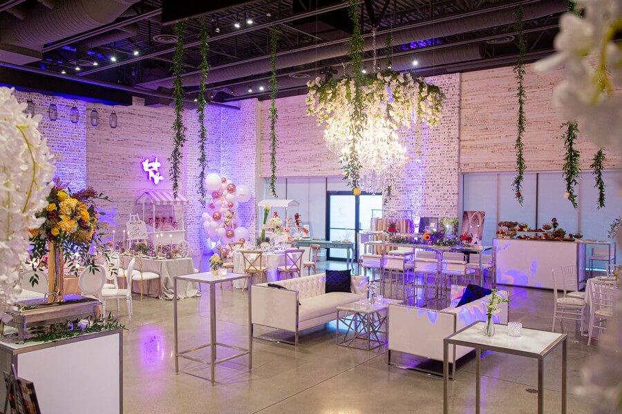 W Event Boutique