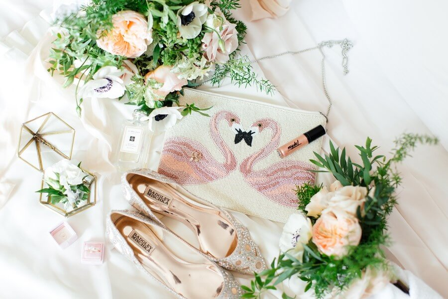 Wedding at La Maquette Restaurant, Toronto, Ontario, Oak & Myrrh Photography, 2