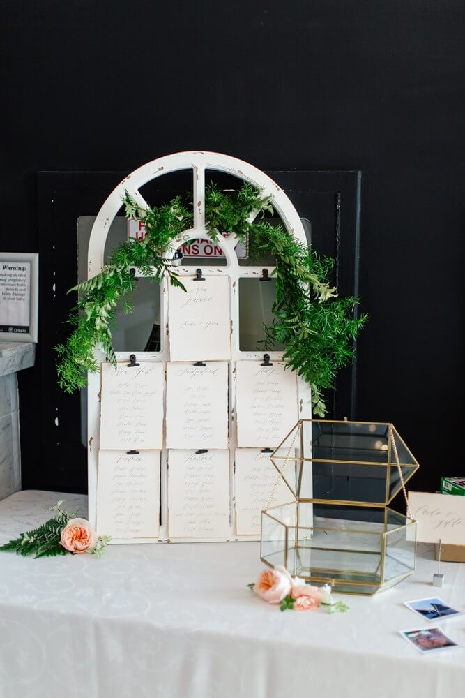 Wedding at La Maquette Restaurant, Toronto, Ontario, Oak & Myrrh Photography, 17