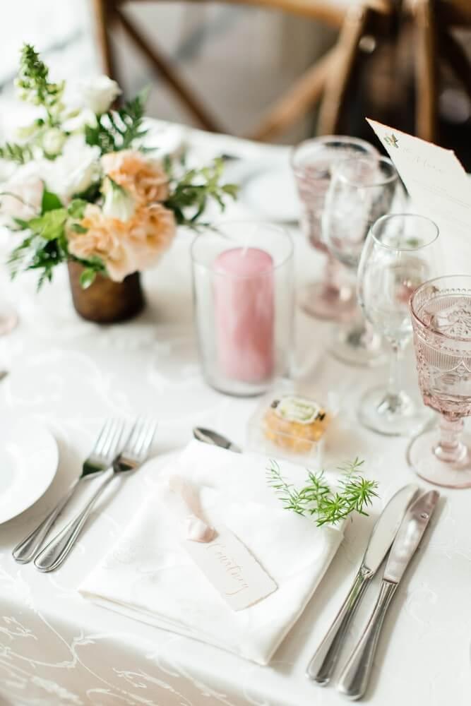 Wedding at La Maquette Restaurant, Toronto, Ontario, Oak & Myrrh Photography, 20