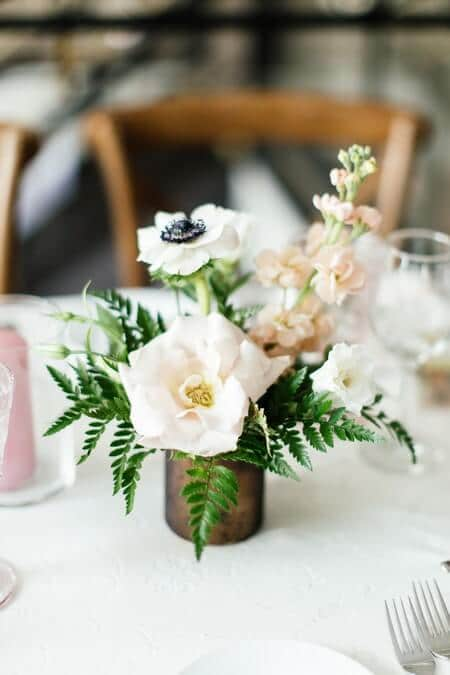 Wedding at La Maquette Restaurant, Toronto, Ontario, Oak & Myrrh Photography, 22