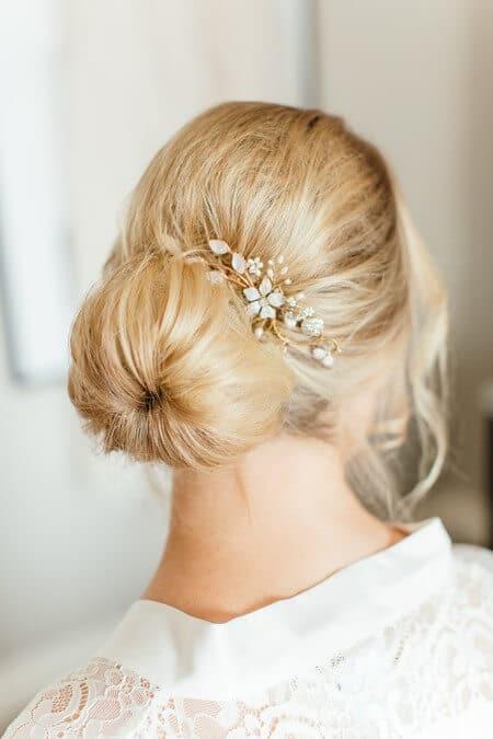 Wedding at La Maquette Restaurant, Toronto, Ontario, Oak & Myrrh Photography, 4