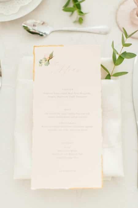 Wedding at La Maquette Restaurant, Toronto, Ontario, Oak & Myrrh Photography, 24