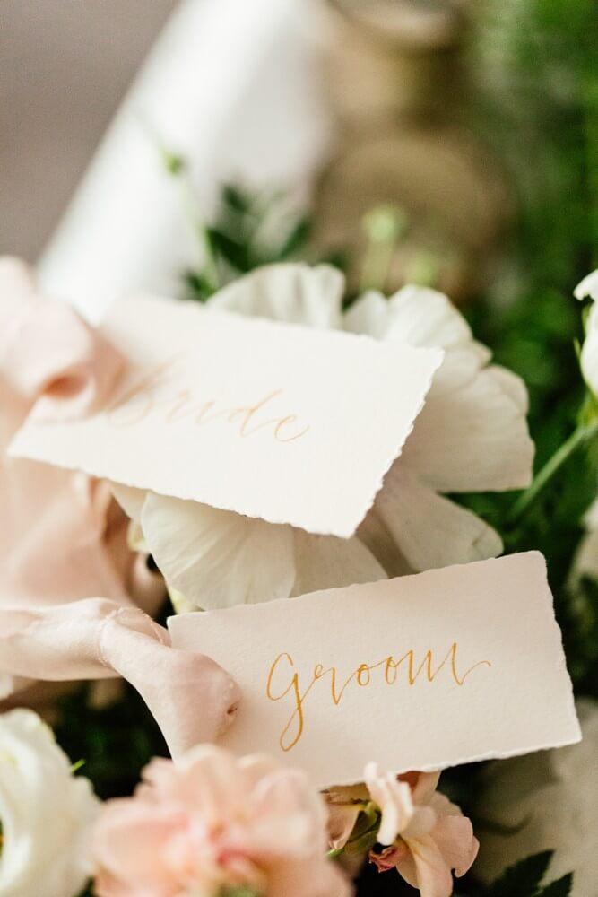 Wedding at La Maquette Restaurant, Toronto, Ontario, Oak & Myrrh Photography, 23