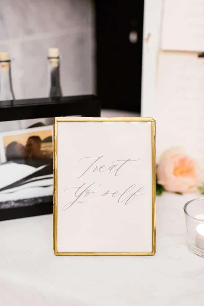 Wedding at La Maquette Restaurant, Toronto, Ontario, Oak & Myrrh Photography, 26