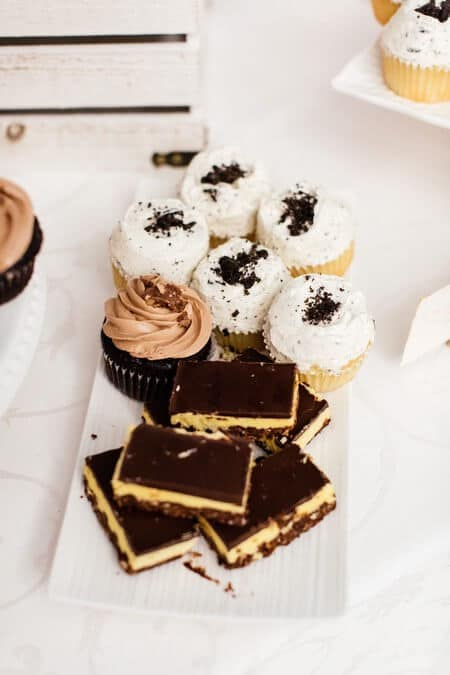 Wedding at La Maquette Restaurant, Toronto, Ontario, Oak & Myrrh Photography, 27