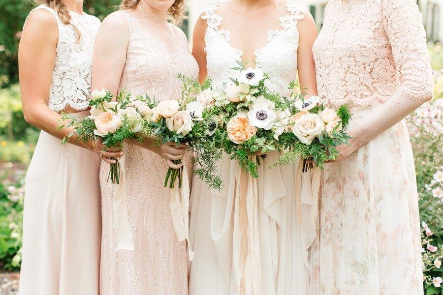 Wedding at La Maquette Restaurant, Toronto, Ontario, Oak & Myrrh Photography, 5