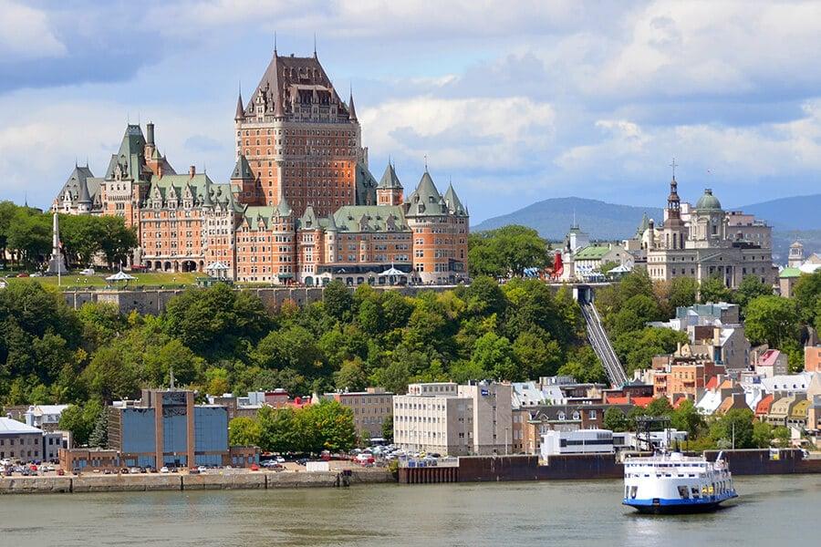 budget friendly honeymoon locations in canada, 3