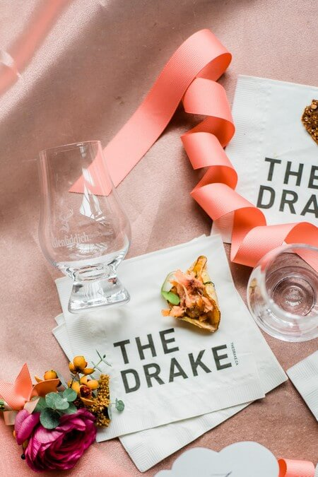 Wedding at Evergreen Brick Works, Toronto, Ontario, 39