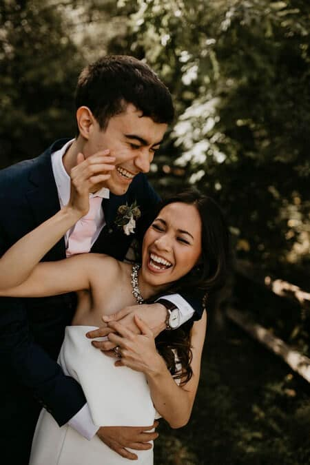 Wedding at Evergreen Brick Works, Toronto, Ontario, 42