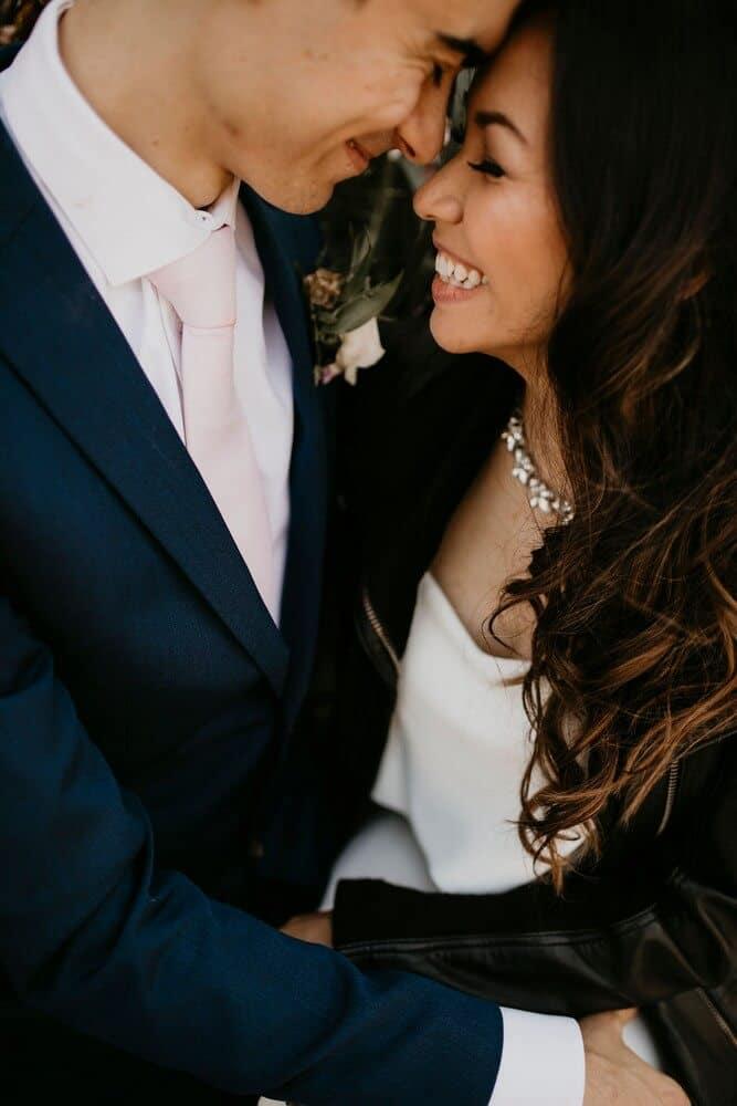 Wedding at Evergreen Brick Works, Toronto, Ontario, 41