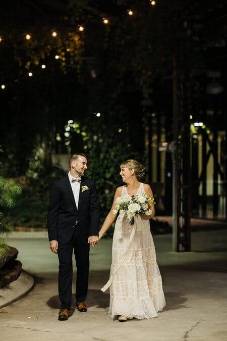 Wedding at Evergreen Brick Works, Toronto, Ontario, 68