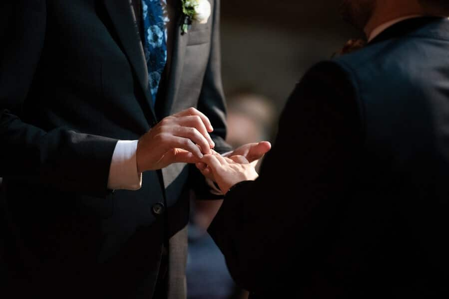 Wedding at Evergreen Brick Works, Toronto, Ontario, 61