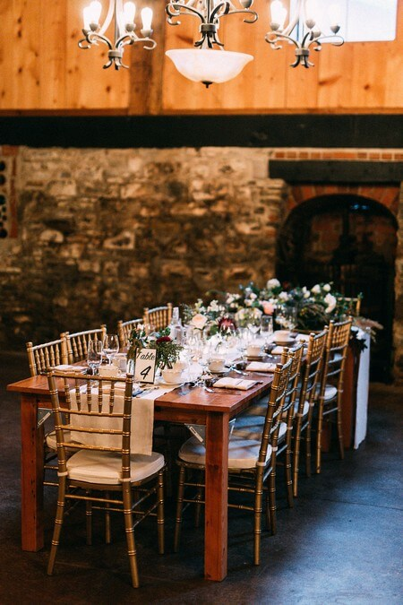 Wedding at Honsberger Estate, Toronto, Ontario, Young Glass Photography, 16