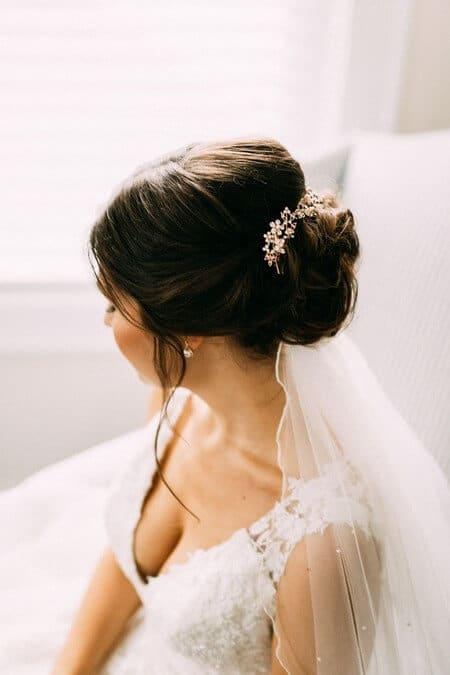 Wedding at Honsberger Estate, Toronto, Ontario, Young Glass Photography, 6
