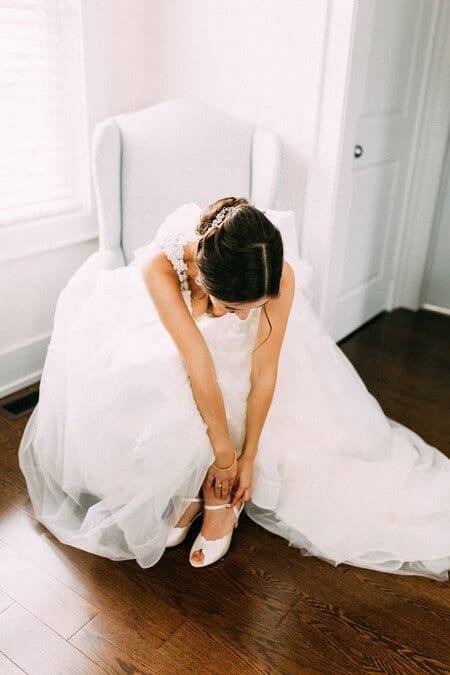 Wedding at Honsberger Estate, Toronto, Ontario, Young Glass Photography, 7
