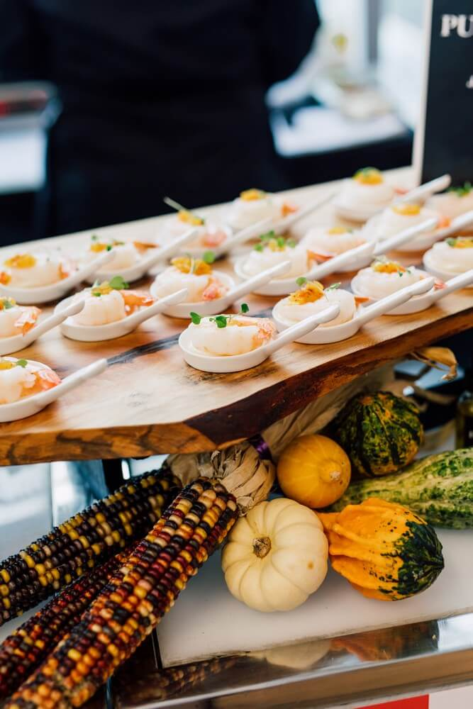 eventsource presents the 2019 toronto catering showcase, 43