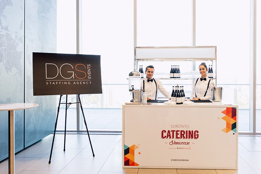 eventsource presents the 2019 toronto catering showcase, 46