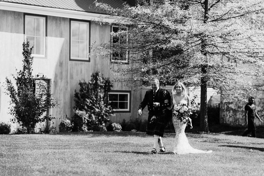 Wedding at Cambium Farms, Caledon, Ontario, Bows & Lavender, 16