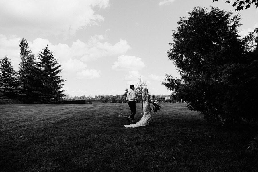 Wedding at Cambium Farms, Caledon, Ontario, Bows & Lavender, 20