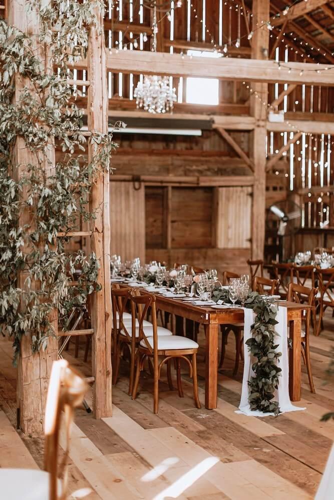 Wedding at Cambium Farms, Caledon, Ontario, Bows & Lavender, 21