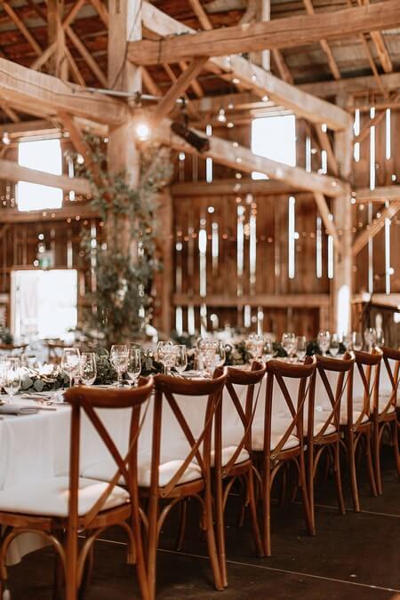 Wedding at Cambium Farms, Caledon, Ontario, Bows & Lavender, 22