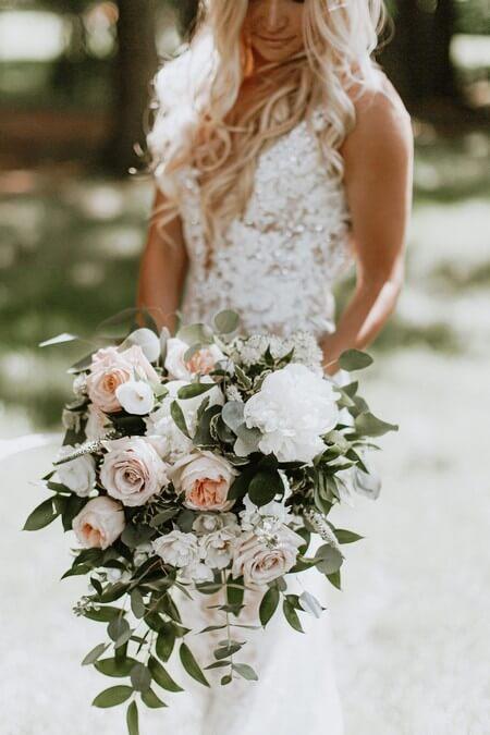 Wedding at Cambium Farms, Caledon, Ontario, Bows & Lavender, 4