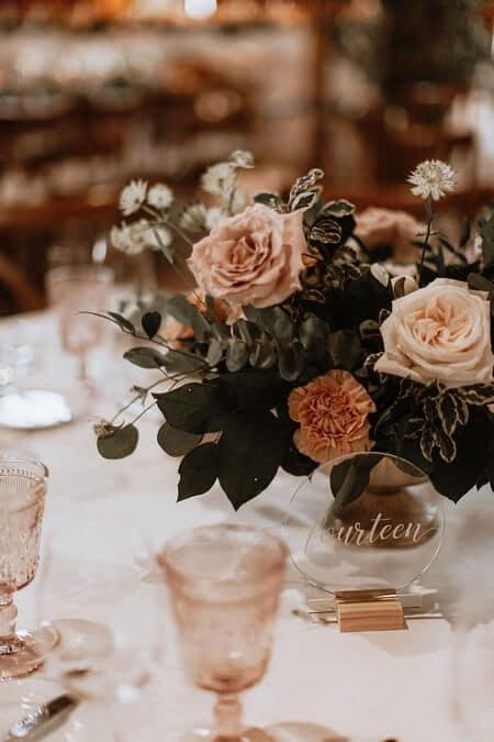 Wedding at Cambium Farms, Caledon, Ontario, Bows & Lavender, 24