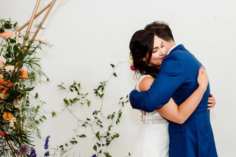Wedding at Airship 37, Toronto, Ontario, Fox Photography, 19