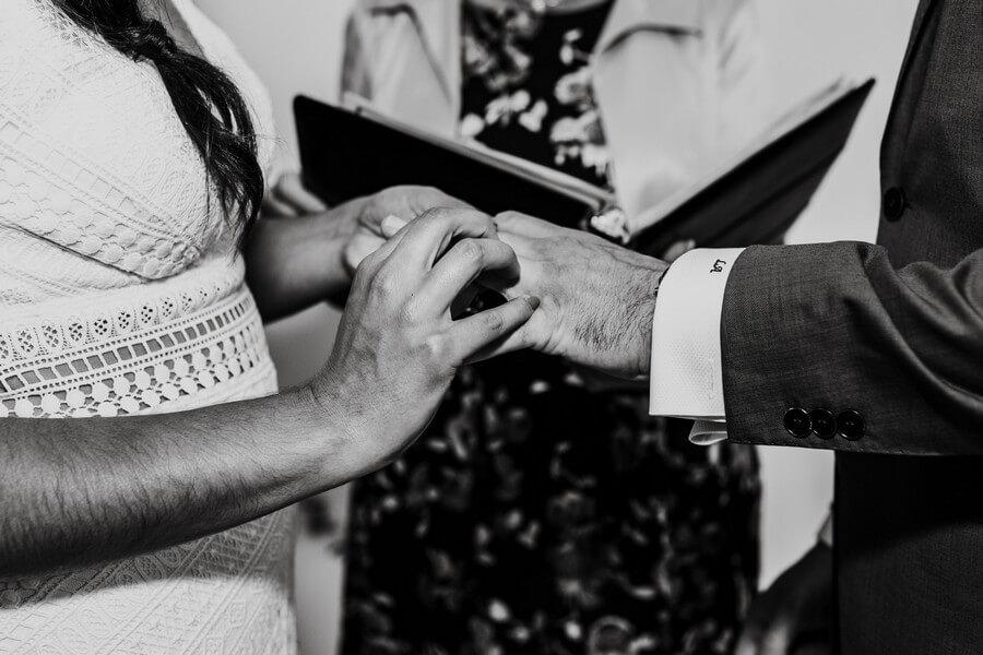 Wedding at Airship 37, Toronto, Ontario, Fox Photography, 28