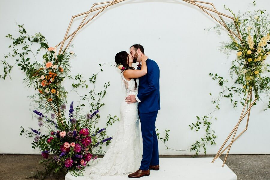 Carousel images of Love by Lynzie Events + Design