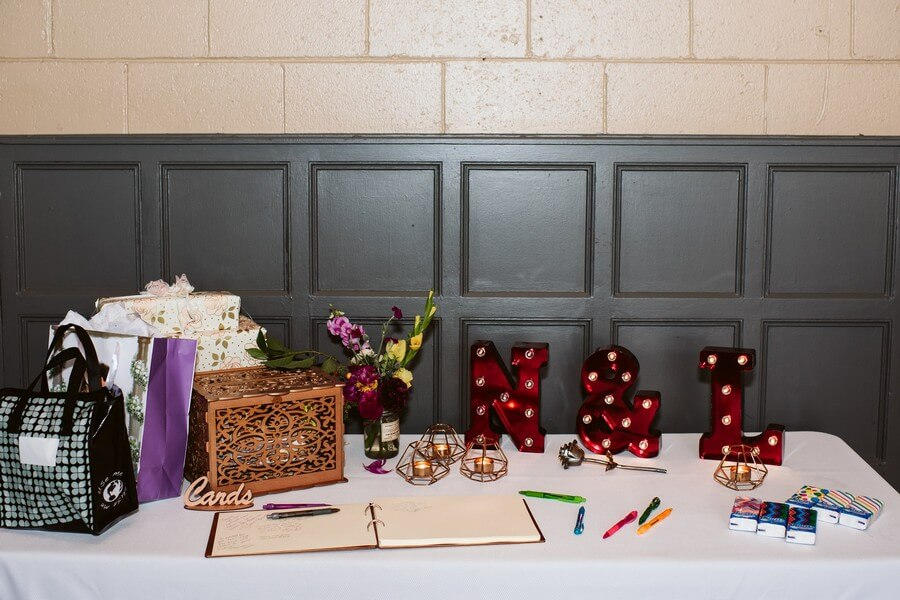 Wedding at Airship 37, Toronto, Ontario, Fox Photography, 30