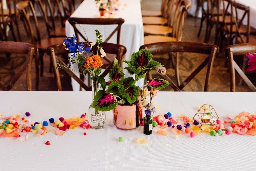 Wedding at Airship 37, Toronto, Ontario, Fox Photography, 31