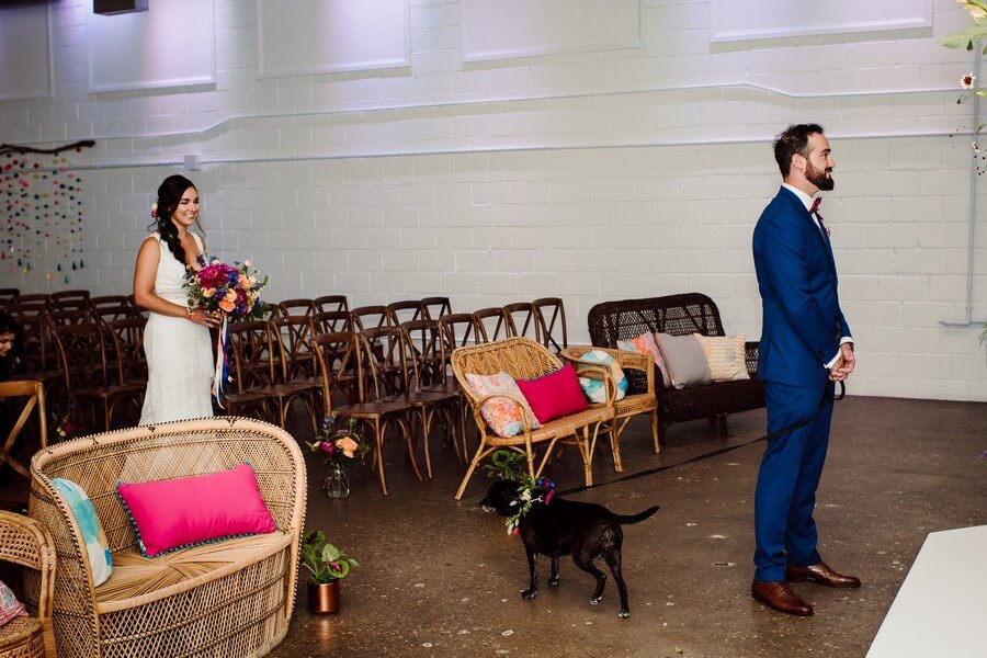 Wedding at Airship 37, Toronto, Ontario, Fox Photography, 17