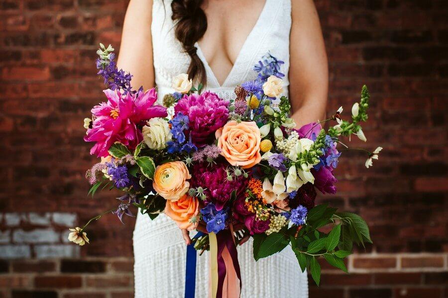 Wedding at Airship 37, Toronto, Ontario, Fox Photography, 5