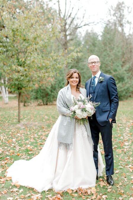 Wedding at Elora Mill Hotel & Spa, Halton Hills, Ontario, Kayla Yestal, 17