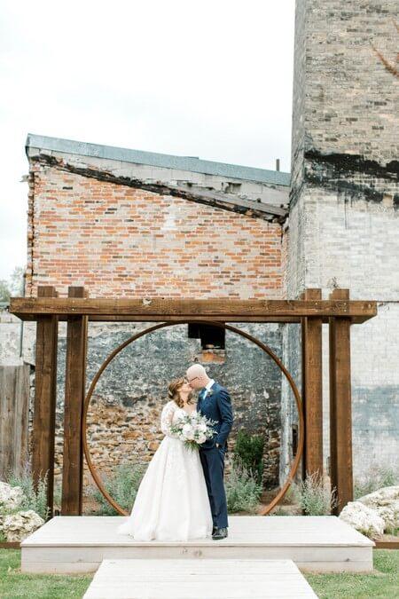 Wedding at Elora Mill Hotel & Spa, Halton Hills, Ontario, Kayla Yestal, 18