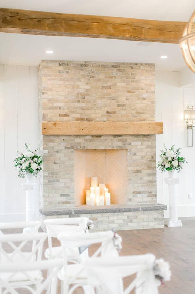 Wedding at Elora Mill Hotel & Spa, Halton Hills, Ontario, Kayla Yestal, 19