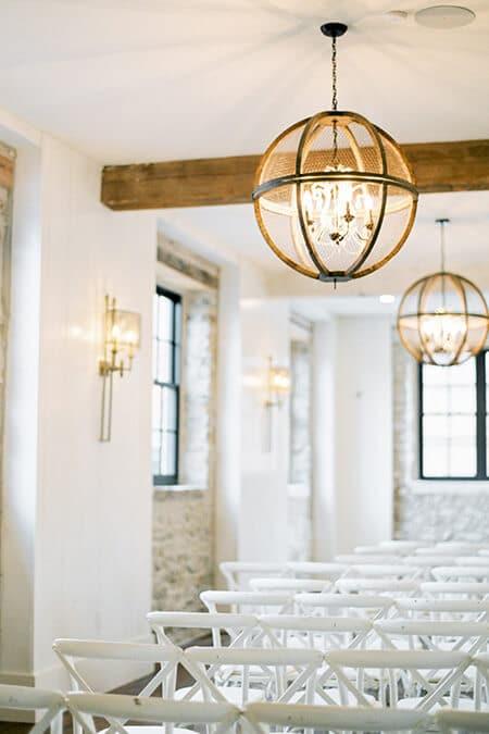 Wedding at Elora Mill Hotel & Spa, Halton Hills, Ontario, Kayla Yestal, 21