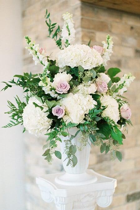 Wedding at Elora Mill Hotel & Spa, Halton Hills, Ontario, Kayla Yestal, 20