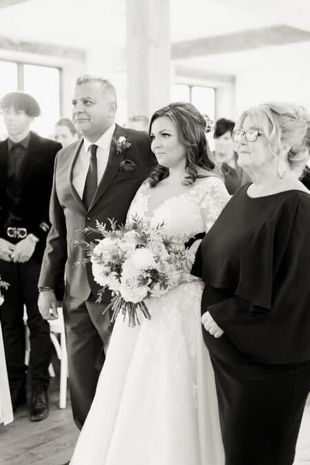 Wedding at Elora Mill Hotel & Spa, Halton Hills, Ontario, Kayla Yestal, 23
