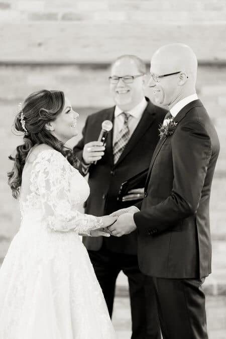 Wedding at Elora Mill Hotel & Spa, Halton Hills, Ontario, Kayla Yestal, 24