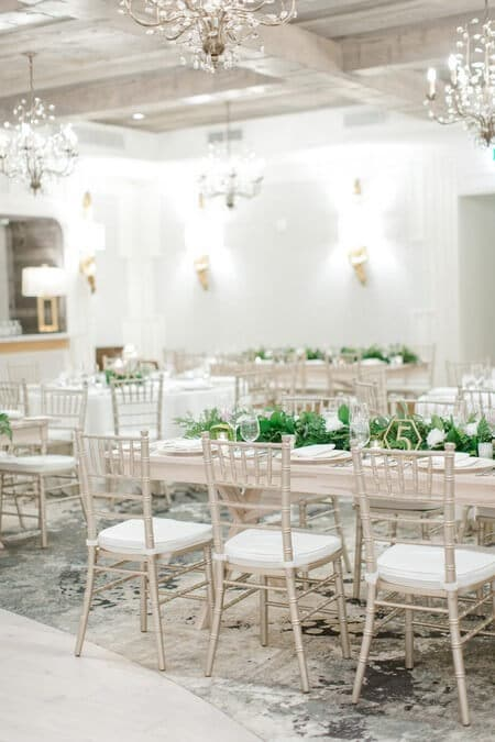 Wedding at Elora Mill Hotel & Spa, Halton Hills, Ontario, Kayla Yestal, 26